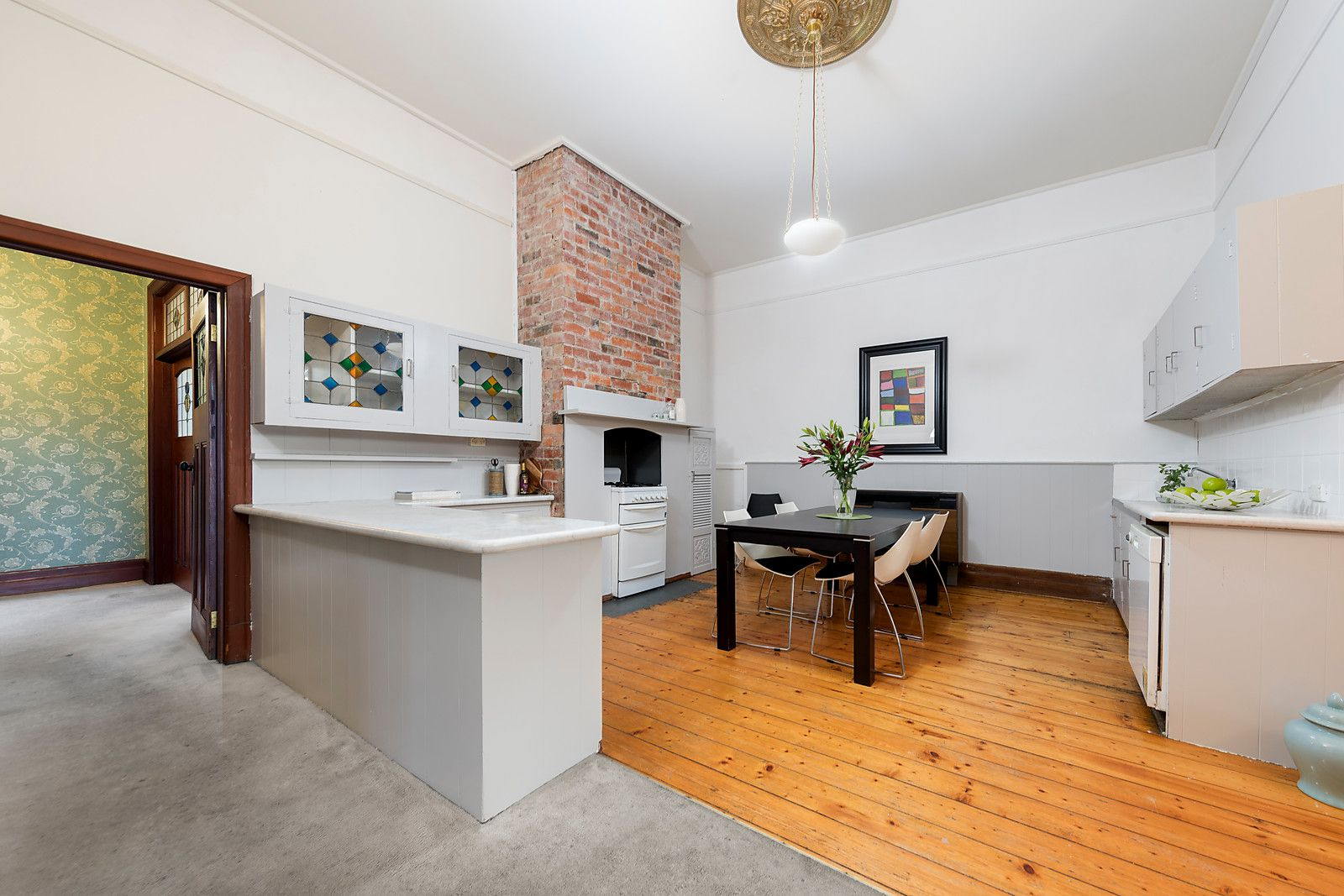 38 The Esplanade, Clifton Hill VIC 3068, Image 2