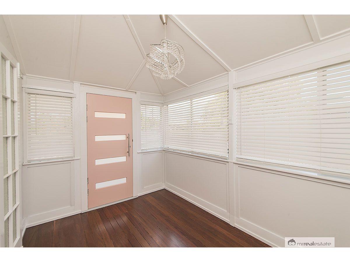 16 Jardine Street, Wandal QLD 4700, Image 1