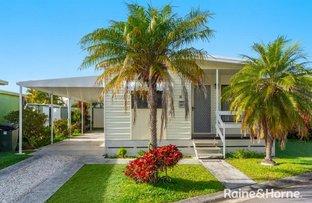 Picture of 55/36 Golding Street, Yamba NSW 2464