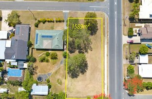 Picture of 2 Woodbeck Street, Beenleigh QLD 4207