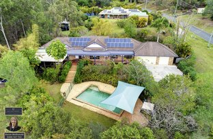 Picture of 16 Xanadu Court, Tallai QLD 4213