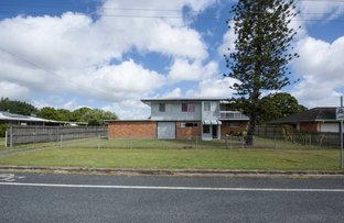 Picture of 13 Bernborough Avenue, Ooralea QLD 4740