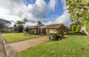 Picture of 116 Tanamera Dr, Alstonville NSW 2477