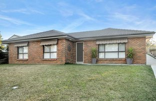 Picture of 62 Lachlan Avenue, Singleton NSW 2330