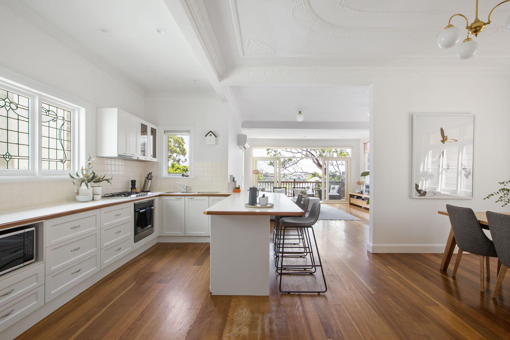 32 Mary Street, Lilyfield NSW 2040, Image 1
