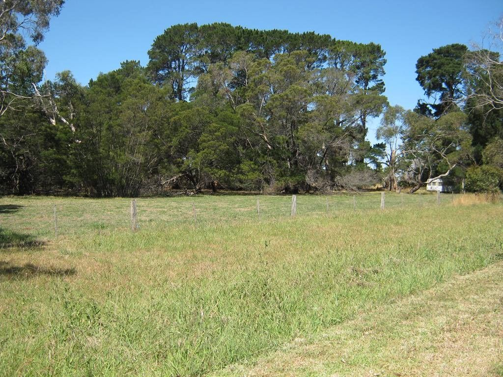 Lot 2 Hamilton-Port Fairy Road, Orford VIC 3284, Image 2