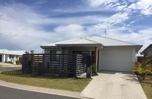 Picture of 1/71 Adelaide Circuit, Caloundra West QLD 4551