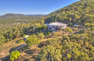 Picture of 218 LADY ELLIOT DR, Agnes Water QLD 4677
