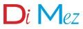 Di Mez Real Estate's logo