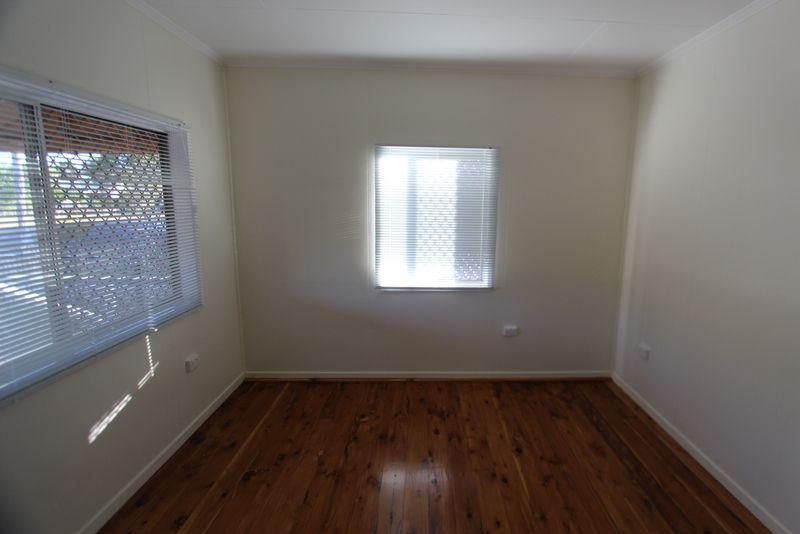 51 King Street, Charleville QLD 4470, Image 1