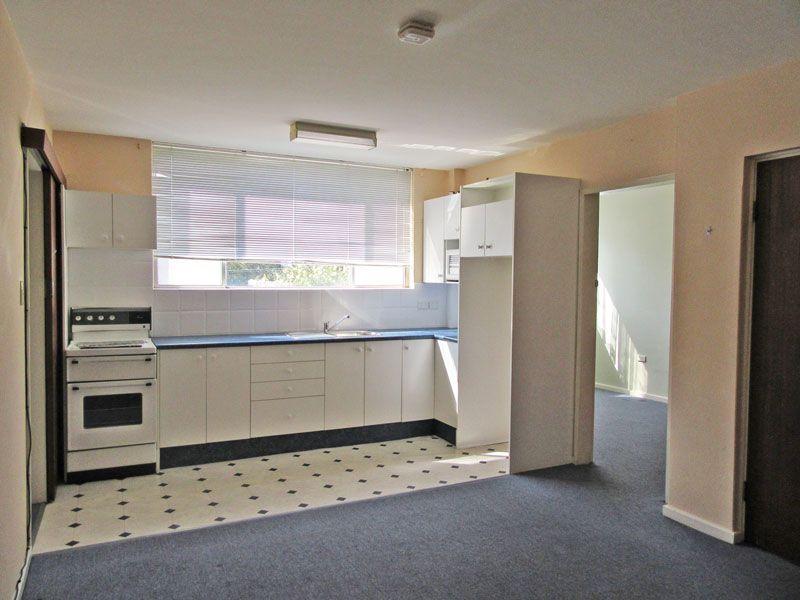 1/22 Irambang Street, Nelson Bay NSW 2315, Image 2