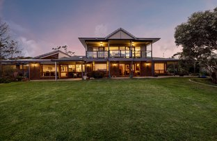 Picture of 44 Whillas Road, Port Lincoln SA 5606