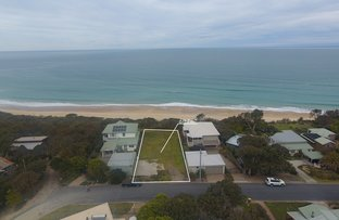 Picture of 20 View Street, Lake Tyers Beach VIC 3909