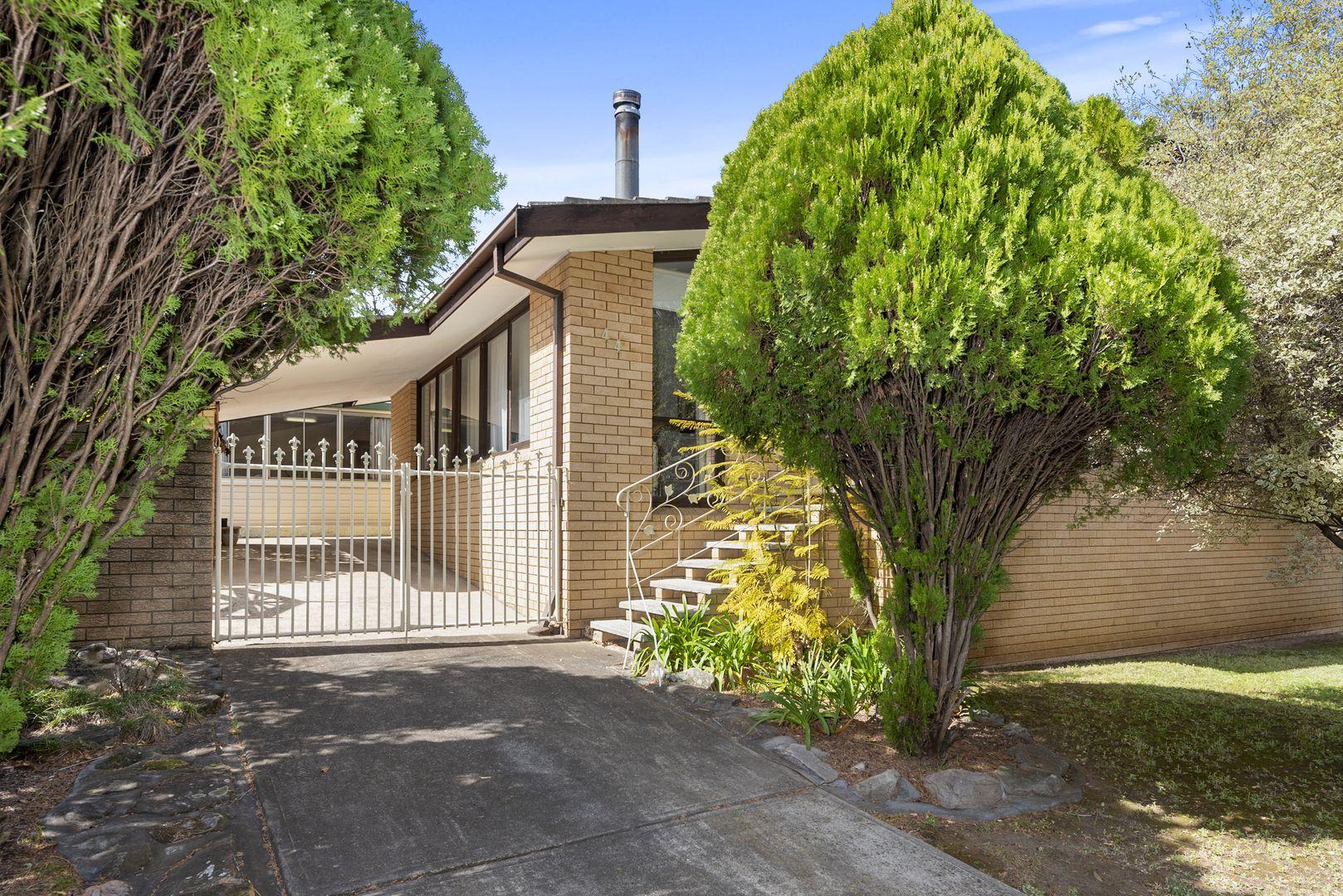 44 Bungonia Road, Leumeah NSW 2560, Image 2