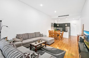 Picture of 2/18 Princess Street, Brighton Le Sands NSW 2216