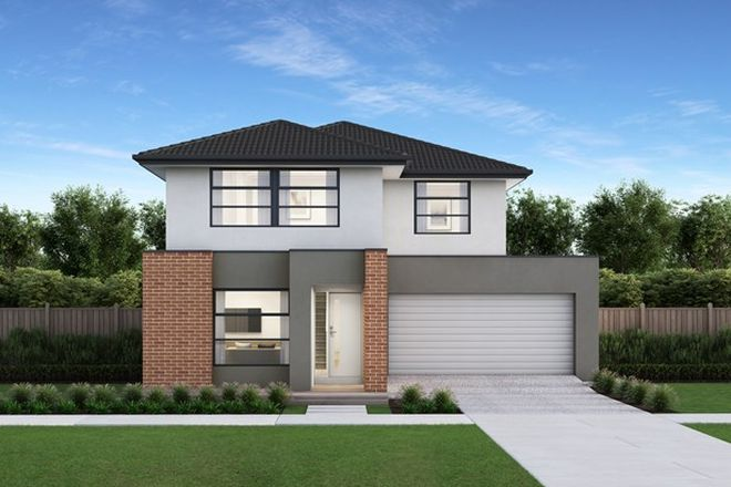 Picture of Lot 913 Coconut Street, DROUIN VIC 3818