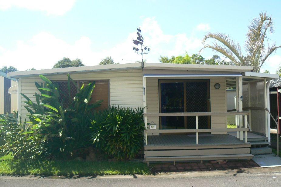 36 586 River Street, Ballina NSW 2478, Image 0