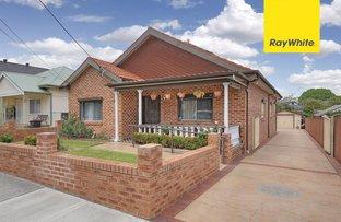 Picture of 25 Boorea Street, Lidcombe NSW 2141