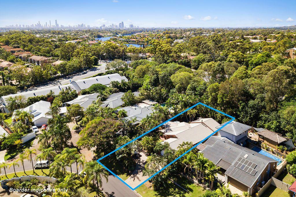 38 Trinity Place, Robina QLD 4226, Image 1