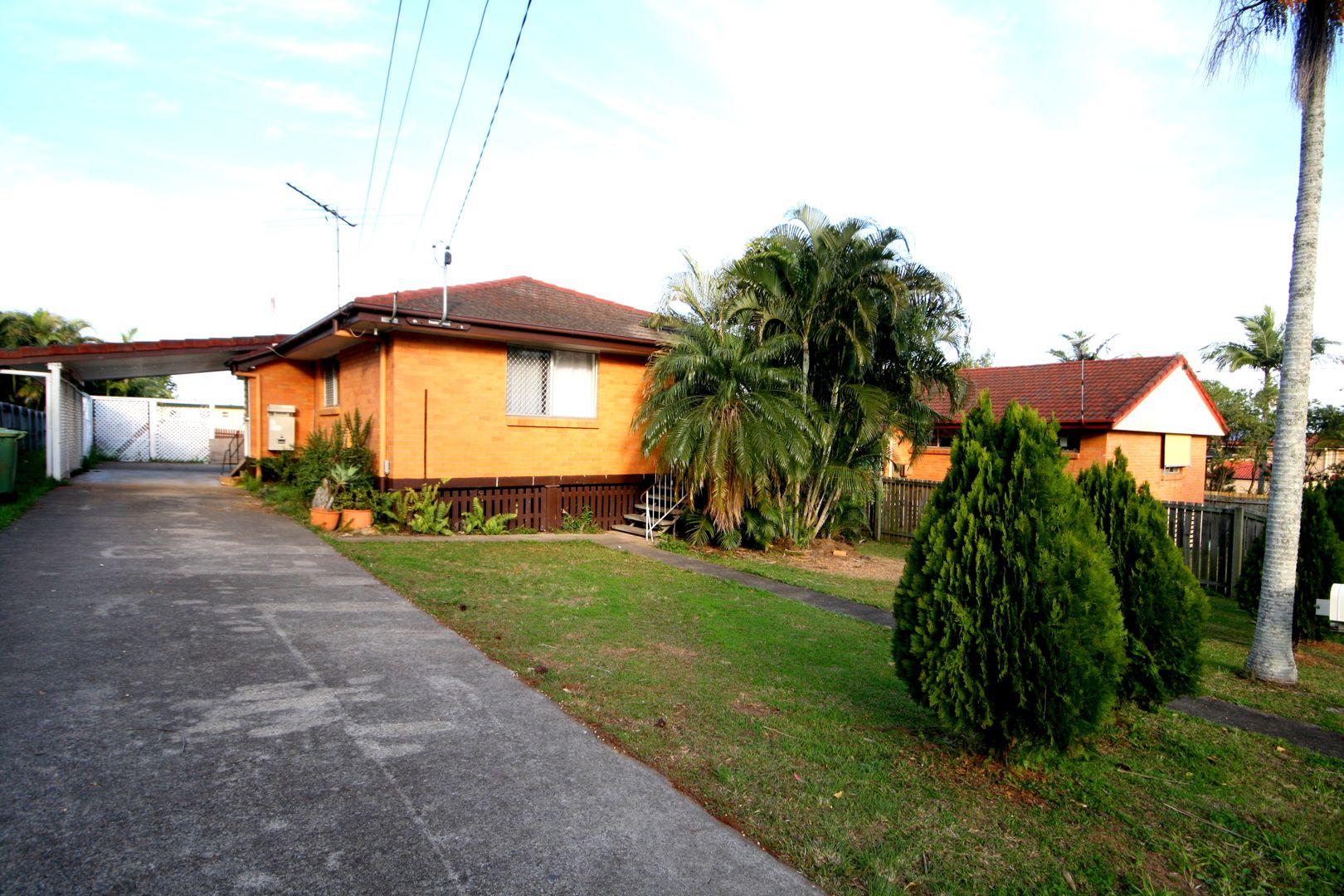 12 Claudia  Street, Kingston QLD 4114, Image 1