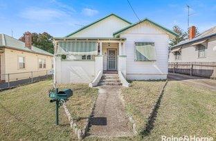 Picture of 132 Denison Street, Tamworth NSW 2340