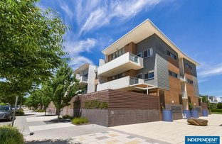 Picture of 34/116 Easty Street, Phillip ACT 2606