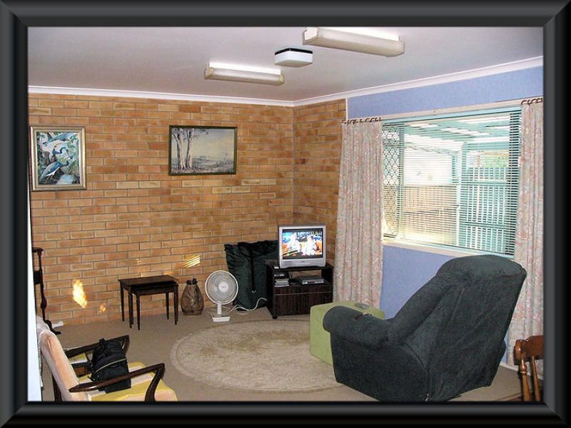 3/50 Fort Lane, Maryborough QLD 4650, Image 0