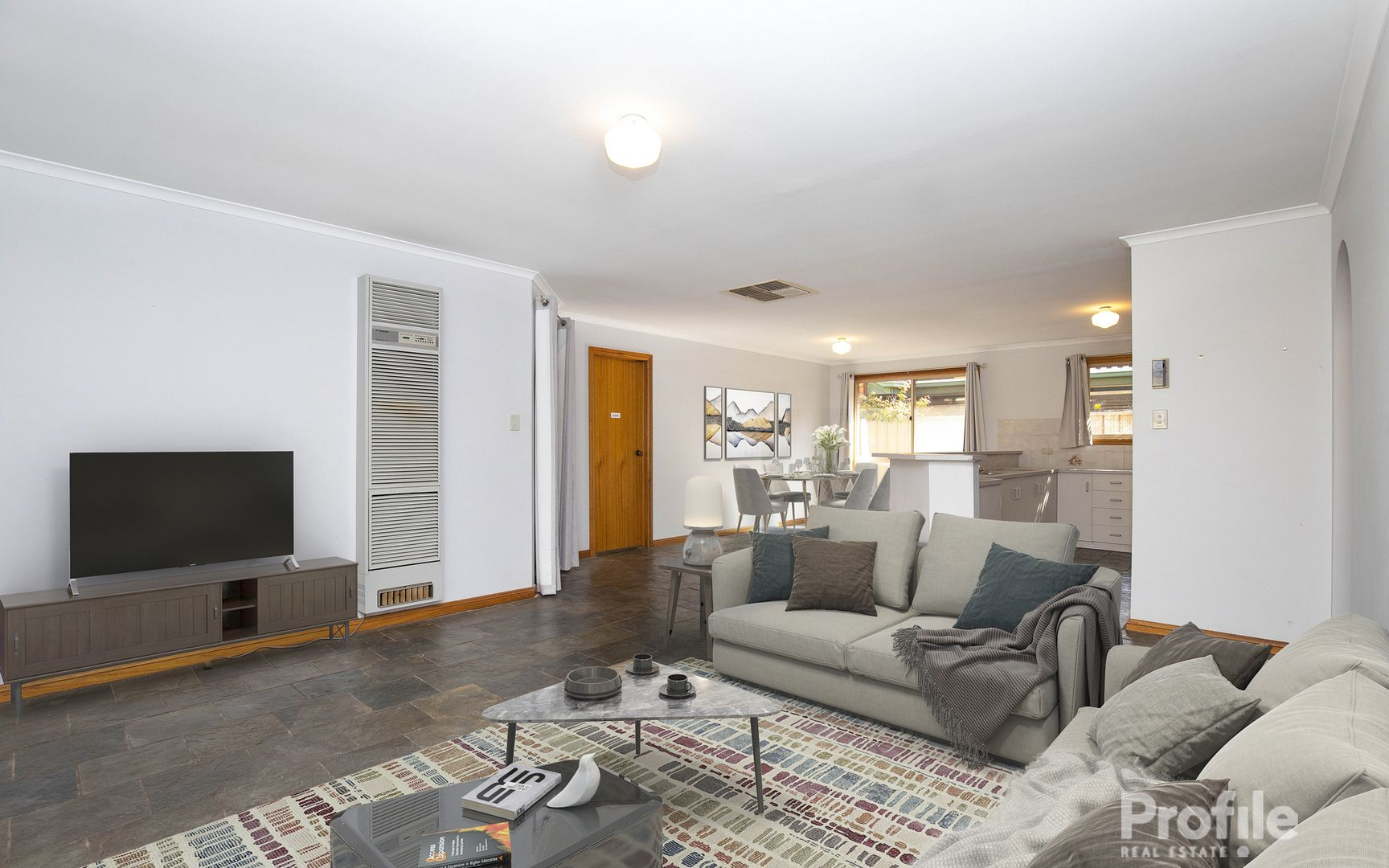 35 Admiralty Crescent, Seaford Rise SA 5169, Image 1