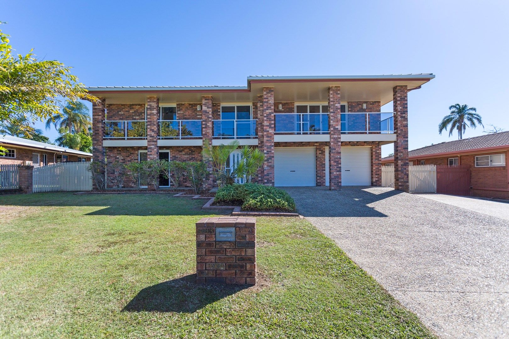 13 Ross Street, Mount Pleasant QLD 4740, Image 0