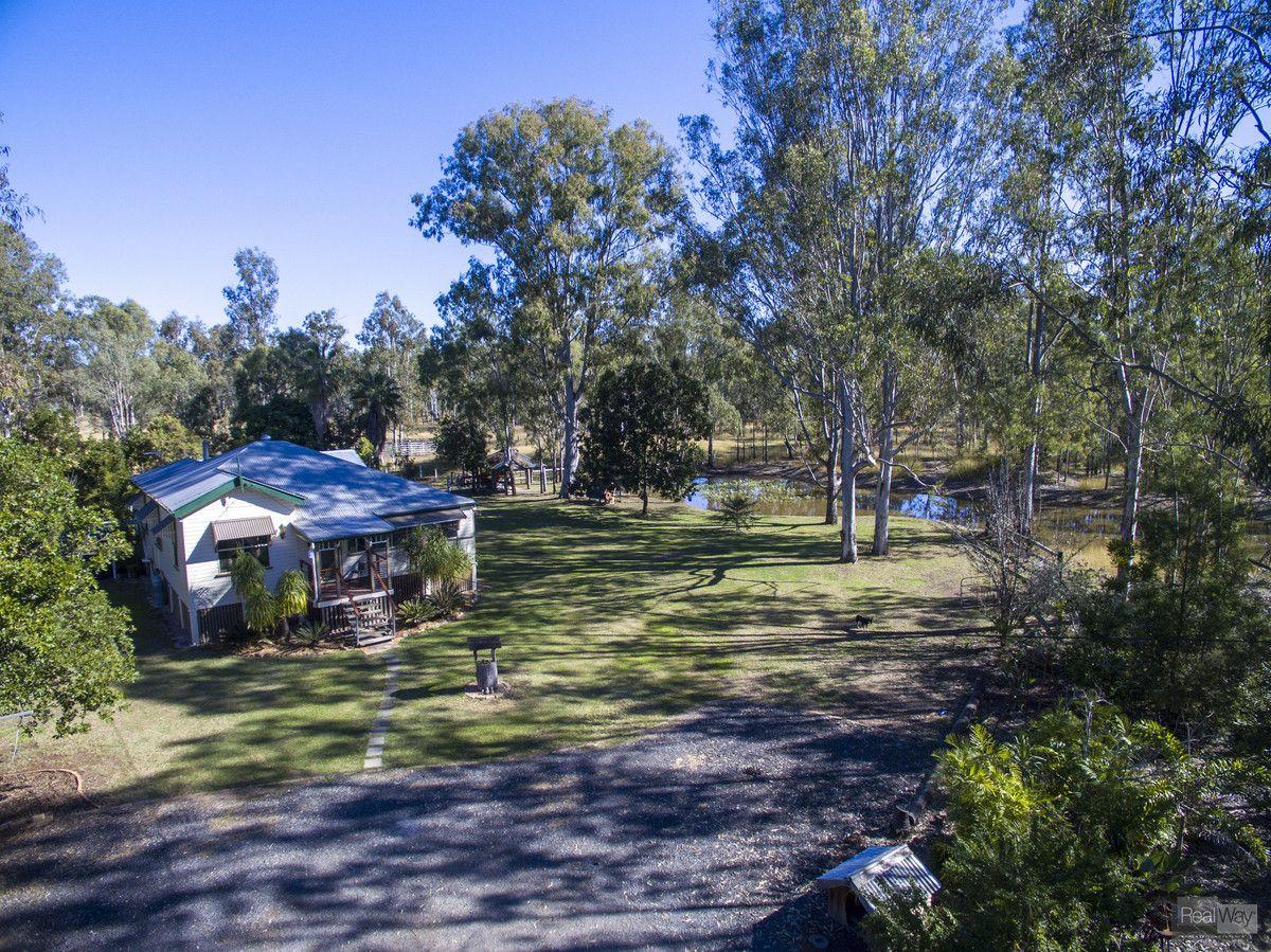 38 Greens Road, Purga QLD 4306, Image 0