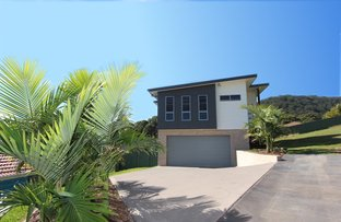 Picture of 7A Admirals Circle, Lakewood NSW 2443