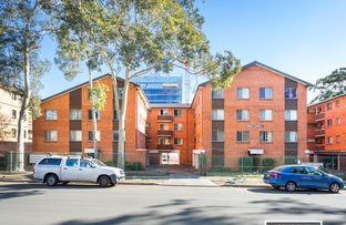 Picture of 14/51-57 Castlereagh Street, Liverpool NSW 2170