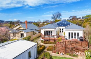 Picture of 16 Campbell Street, Newstead TAS 7250