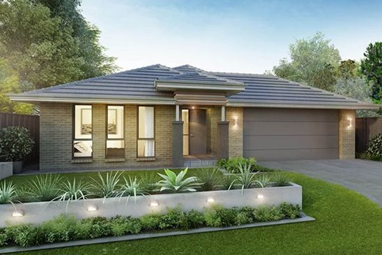 Picture of Lot 498 Begonia Drive, PENFIELD SA 5121