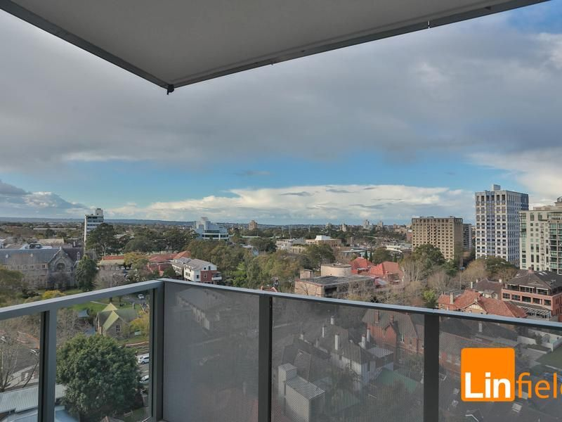 1310/225 Pacific Highway, North Sydney NSW 2060, Image 2
