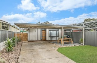 Picture of 17a Roger Pitt Street, Modbury Heights SA 5092