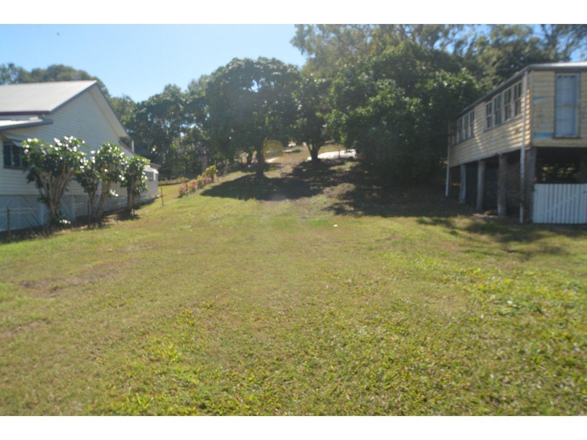 53 Whitman Street, Yeppoon QLD 4703, Image 1