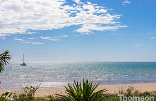 Picture of 56 Tranquil Drive, Wondunna QLD 4655