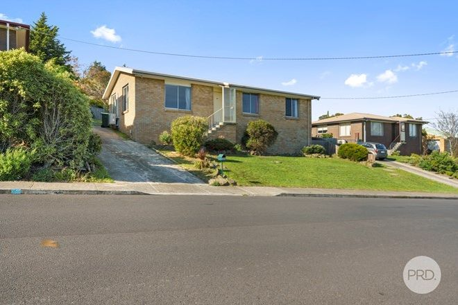 Picture of 63 Lennox Avenue, LUTANA TAS 7009