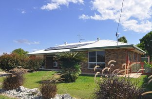 Picture of 8 Cutty Sark Court, Cooloola Cove QLD 4580