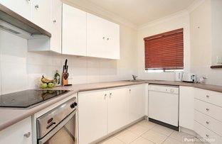 Picture of 13/53 Salt Street, Windsor QLD 4030