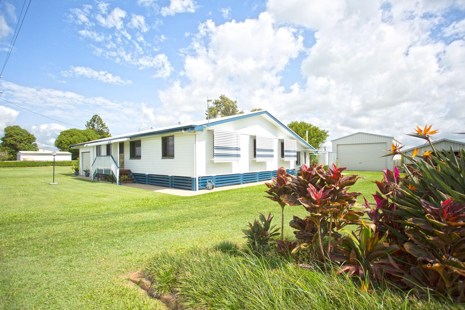 112 Schmidtkes Road, Ooralea QLD 4740, Image 0