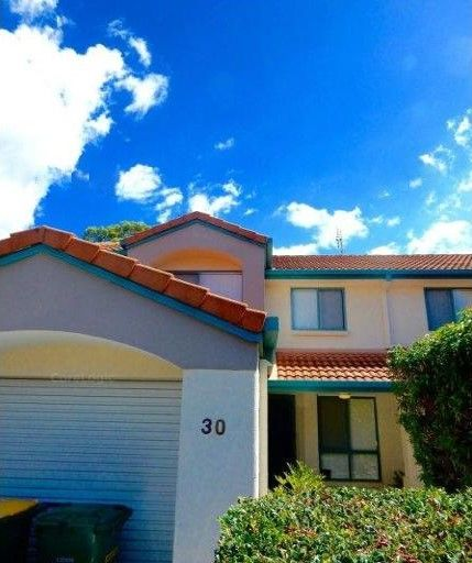 30/50 Beattie Road, Coomera QLD 4209, Image 0