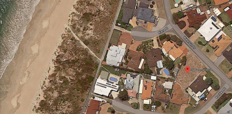 10 Watersun Drive, Silver Sands WA 6210, Image 0