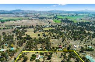 Picture of 122-128 The Grange Road, Gleneagle QLD 4285