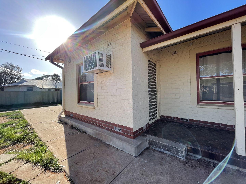 26 Pilton Street, Port Augusta SA 5700, Image 1