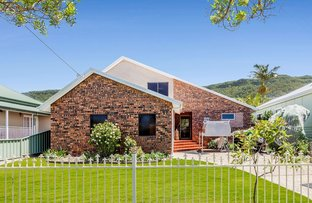 Picture of 40 Redman Avenue, Thirroul NSW 2515