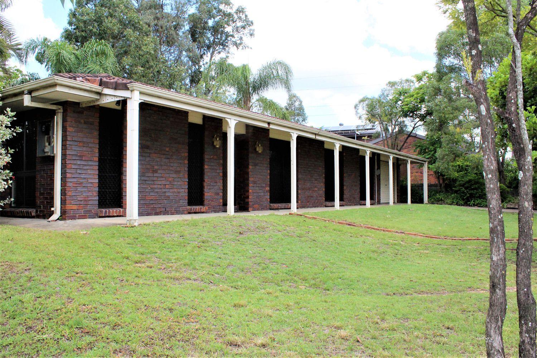 138 Collingwood Drive, Collingwood Park QLD 4301, Image 1