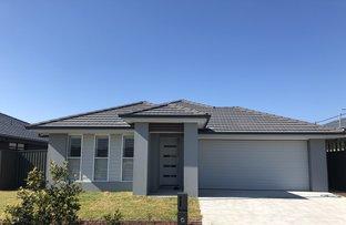 Picture of 34 Sorrento Way, Hamlyn Terrace NSW 2259