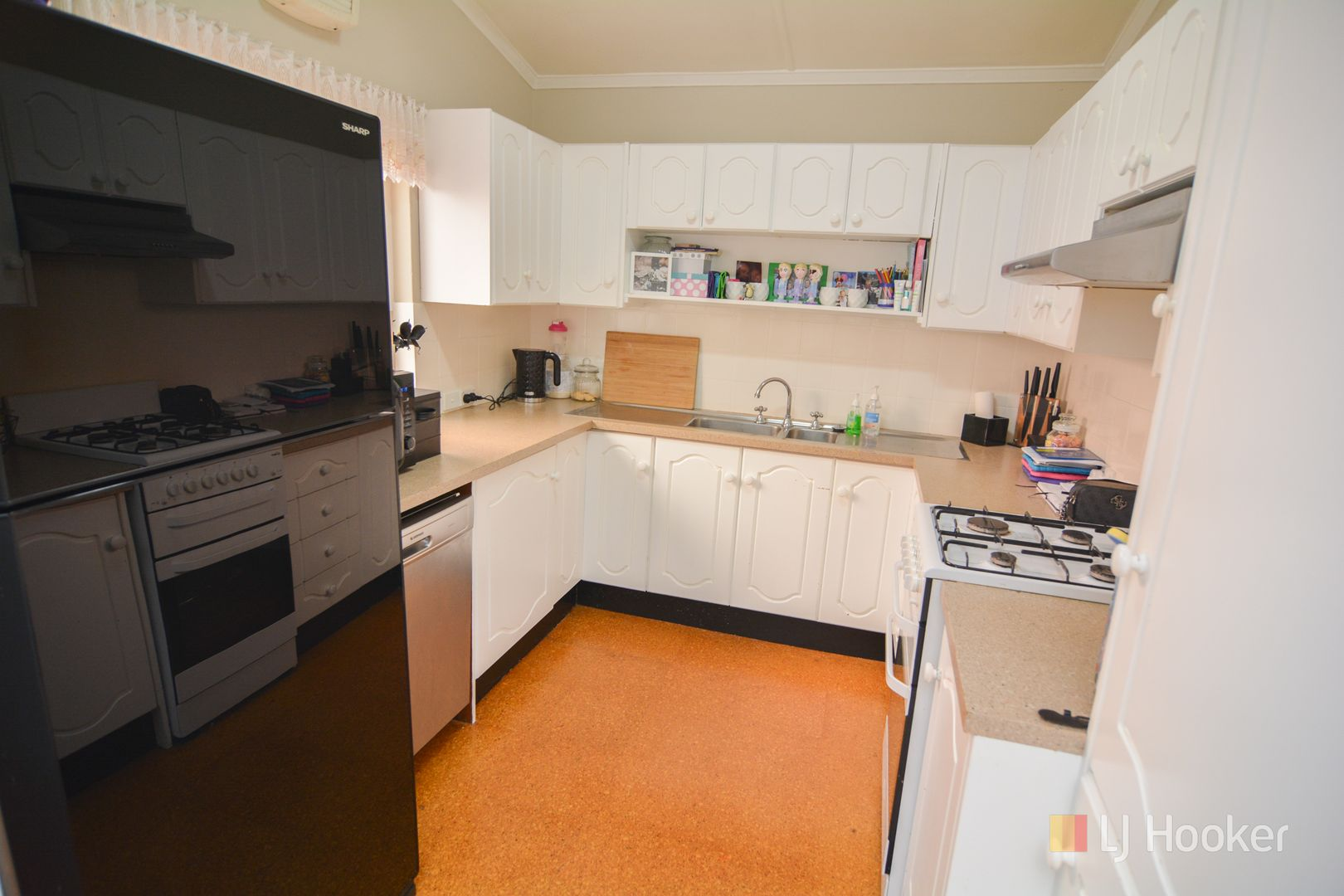 30 Malvern Street, Lithgow NSW 2790, Image 1